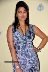 Priyanka Tiwari Hot Stills - 18 of 33