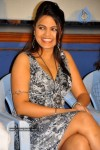 Priyanka Tiwari Hot Stills - 19 of 33