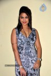 Priyanka Tiwari Hot Stills - 20 of 33