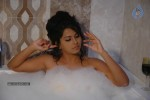 rachana-mourya-hot-stills