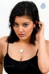 Roshitha New Spicy Stills - 8 of 42