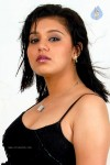 Roshitha New Spicy Stills - 15 of 42