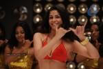 sanchalanam-movie-spicy-song-stills