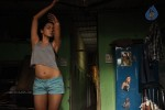Satya 2 Movie Hot Stills - 1 of 34