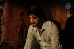 Satya 2 Movie Hot Stills - 10 of 34