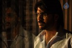 Satya 2 Movie Hot Stills - 12 of 34