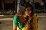 Satya 2 Movie Hot Stills - 14 of 34