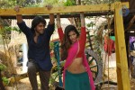 Satya 2 Movie Hot Stills - 15 of 34