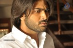 Satya 2 Movie Hot Stills - 18 of 34