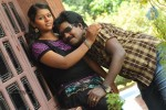 selathuponnu-tamil-movie-hot-stills