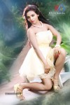 shilpi-shukla-hot-photo-shoot