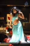 Shraddha Das Hot Stills - 4 of 74