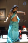 Shraddha Das Hot Stills - 17 of 74