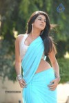 Shraddha Das Hot Stills - 19 of 74