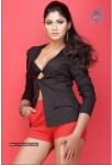 shruti-reddy-hot-stills