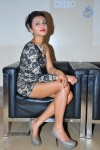 sonakshi-spicy-gallery