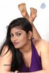 soumya-new-hot-stills