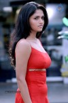 Sunaina Spicy Stills - 2 of 49