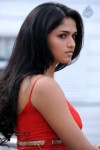 Sunaina Spicy Stills - 21 of 49