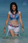 Tapsee Hot Photos - 6 of 34