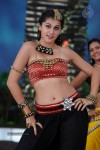 Tapsee Hot Photos - 7 of 34