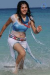Tapsee Hot Photos - 8 of 34