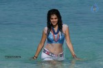 Tapsee Hot Photos - 9 of 34