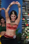 Tapsee Hot Photos - 10 of 34