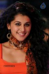 Tapsee Hot Photos - 15 of 34