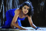 Tashu Kaushik New Spicy Gallery - 16 of 51