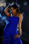 Tashu Kaushik New Spicy Gallery - 20 of 51