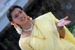 Thenmozhi Thanjavur Movie Hot Stills - 11 / 52 photos - spicy images
