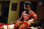 Thenmozhi Thanjavur Movie Hot Stills - 17 / 52 photos - spicy images
