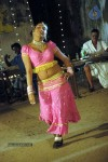 Thenmozhi Thanjavur Movie Hot Stills - 18 / 52 photos - spicy images