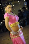 Thenmozhi Thanjavur Movie Hot Stills - 19 / 52 photos - spicy images