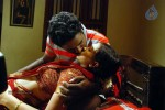 Thenmozhi Thanjavur Movie Hot Stills - 20 / 52 photos - spicy images
