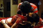 Thenmozhi Thanjavur Movie Hot Stills - 21 / 52 photos - spicy images