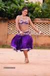 vahini-hot-gallery