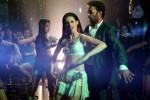 vetadu-ventadu-movie-item-song-stills