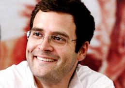 rahul mohindar oscillator system pdf