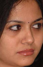 Sunitha sex with all