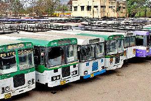 apsrtc bus pass online application filling