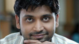 Sumanth's second marriage on cards!!