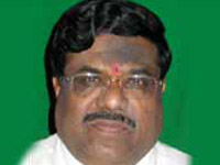 http://www.cinejosh.com/newsimg/newsmainimg/1266398150_200-Manda-Jagannadham.jpg