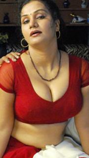 Sexy auntys image