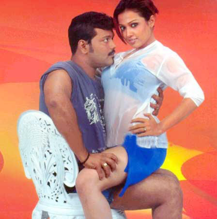 search results for ileana thunder thighs calendar 2015