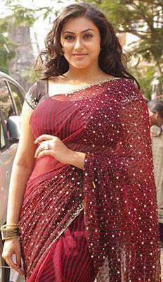 namitha-sex-movies