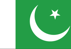 pakistan-should-be-renamed-as-pornistan