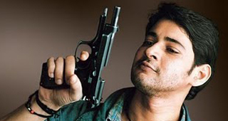 Mahesh - Puri ready for second 'Pokiri'!?