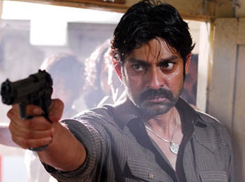 Jagapathi Babu in financial crisis!?